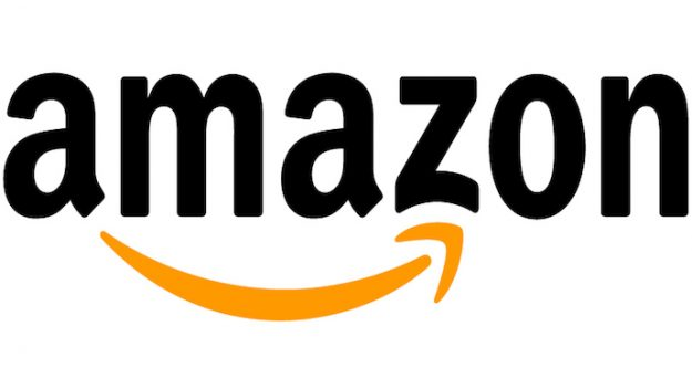 Amazon: Best Business Opportunity in the World
