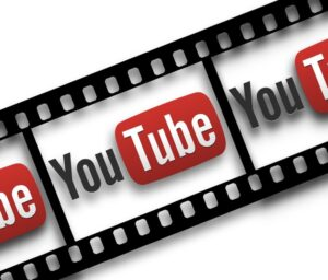 Read more about the article YouTube downloader