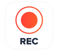 iCall Call Recorder