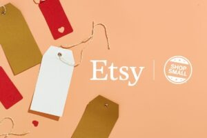 Top Things to sell on Etsy in 2021