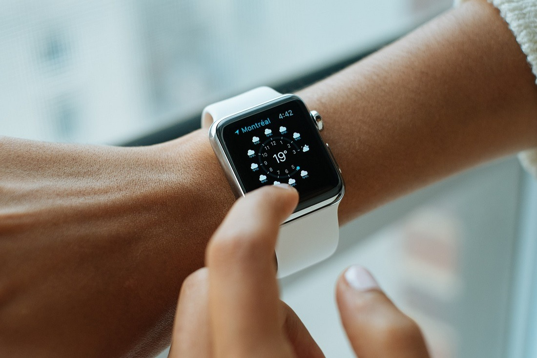 Read more about the article Best Apple Watch Apps